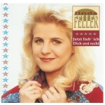 Linda Feller CD's