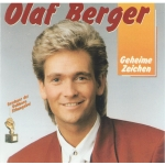 Olaf Berger CD's
