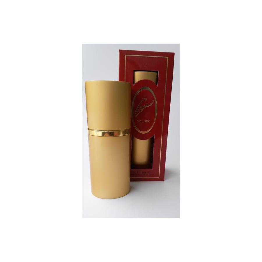 casino de luxe parfüm