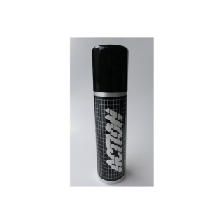 Action Parfüm Deodorant for Men