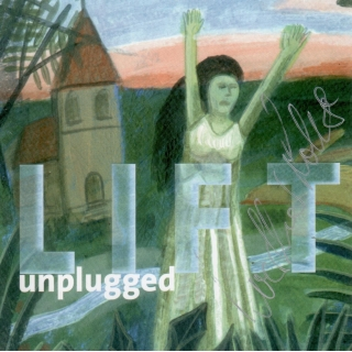 CD Lift - Unplugged